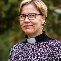 Katri Ylönen