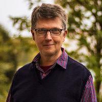 Pekka Kuuppo