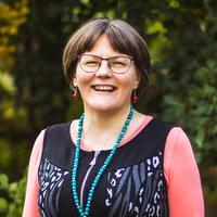 Susanna Helin